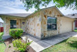 Photo of 225 CLYDESDALE ST, Cibolo, TX 78108 (MLS # 1391171)