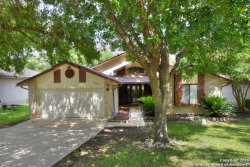 Photo of 5034 TIMBERHURST, San Antonio, TX 78250 (MLS # 1391180)