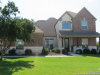 Photo of 123 Mary Ella Dr, Castroville, TX 78009 (MLS # 1391360)