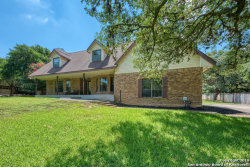 Photo of 9310 BLUEBELL DR, Garden Ridge, TX 78266 (MLS # 1391438)