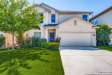 Photo of 6430 Oldham Cove, San Antonio, TX 78253 (MLS # 1391472)