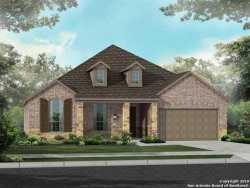 Photo of 12315 Saddle Up, San Antonio, TX 78254 (MLS # 1391481)