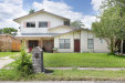 Photo of 7631 BUCKBOARD LN, San Antonio, TX 78227 (MLS # 1391483)