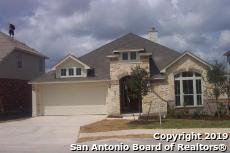 Photo of 22019 RUBY RUN, San Antonio, TX 78259 (MLS # 1391487)