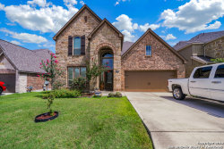 Photo of 522 LUCREZIA, San Antonio, TX 78253 (MLS # 1391496)