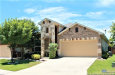 Photo of 9419 RED STABLE RD, San Antonio, TX 78254 (MLS # 1391506)