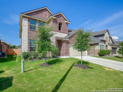Photo of 1806 AYLETH AVE, San Antonio, TX 78213 (MLS # 1391511)