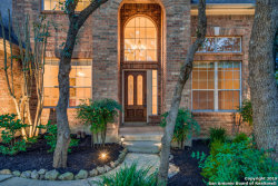 Photo of 24222 Bears Crest, San Antonio, TX 78258 (MLS # 1391515)