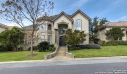 Photo of 20 WORTHSHAM DR, San Antonio, TX 78257 (MLS # 1391517)