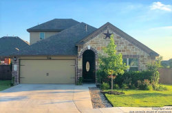 Photo of 2225 Cullum Park, San Antonio, TX 78253 (MLS # 1391520)