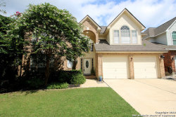Photo of 13507 Maple Brook Dr, San Antonio, TX 78232 (MLS # 1391524)