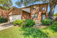Photo of 14019 COUGAR ROCK DR, San Antonio, TX 78230 (MLS # 1391528)