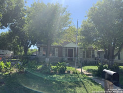 Photo of 2907 IRWIN DR, San Antonio, TX 78222 (MLS # 1391658)