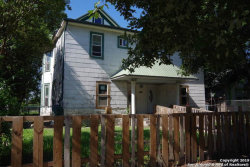 Photo of 2302 W HOUSTON ST, San Antonio, TX 78207 (MLS # 1391661)
