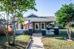 Photo of 2423 Schley Ave, San Antonio, TX 78210 (MLS # 1391685)