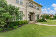 Photo of 203 GRANVILLE WAY, Shavano Park, TX 78231 (MLS # 1391722)