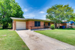 Photo of 4711 CREEKMOOR DR, San Antonio, TX 78220 (MLS # 1391726)