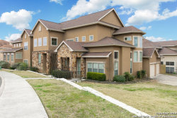 Photo of 22217 SAUSALITO CT, San Antonio, TX 78258 (MLS # 1391735)
