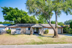 Photo of 5942 MIDCROWN DR, San Antonio, TX 78218 (MLS # 1391739)