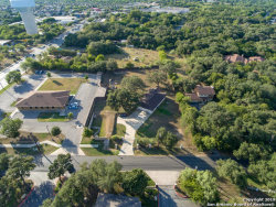 Photo of 6295 LOCKHILL RD, San Antonio, TX 78240 (MLS # 1391740)