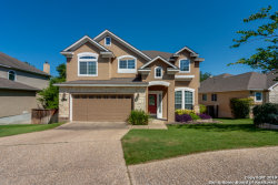 Photo of 14283 SAVANNAH PASS, San Antonio, TX 78216 (MLS # 1391744)