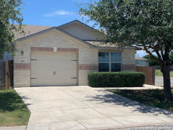 Photo of 3403 Calico Corner, San Antonio, TX 78245 (MLS # 1391764)