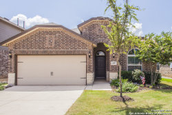 Photo of 22807 AKIN TOWN, San Antonio, TX 78261 (MLS # 1391779)