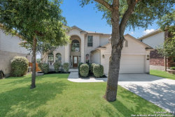 Photo of 6142 KENEDY LEAF, San Antonio, TX 78253 (MLS # 1391803)