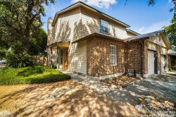 Photo of 6002 NORSE, San Antonio, TX 78240 (MLS # 1391812)