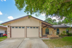 Photo of 13910 BRAYS FRST, San Antonio, TX 78217 (MLS # 1391823)