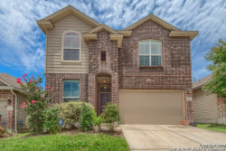 Photo of 9531 GOLD STAGE RD, San Antonio, TX 78254 (MLS # 1391825)