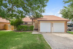 Photo of 9522 Brook Green, San Antonio, TX 78250 (MLS # 1391832)