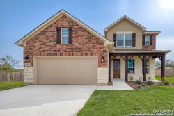 Photo of 4901 Arrow Ridge, Schertz, TX 78124 (MLS # 1391869)