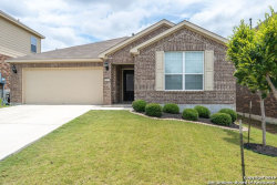 Photo of 10830 Red Sage, Helotes, TX 78023 (MLS # 1391874)