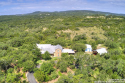 Photo of 20635 BLUEHILL PASS, Helotes, TX 78023 (MLS # 1392044)