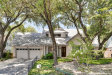 Photo of 6205 RUE SOPHIE ST, Leon Valley, TX 78238 (MLS # 1392277)