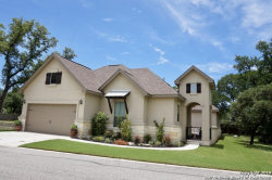 Photo of 522 CARRIAGE HOUSE, Spring Branch, TX 78070 (MLS # 1392507)