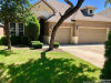 Photo of 10720 Barnsford Ln, Helotes, TX 78023 (MLS # 1392545)
