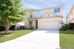 Photo of 15434 Grosbeak Pass, San Antonio, TX 78253 (MLS # 1392600)