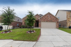 Photo of 10851 RED SAGE, Helotes, TX 78023 (MLS # 1392699)