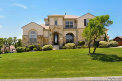 Photo of 13403 PECAN STABLE, Helotes, TX 78023 (MLS # 1392770)