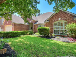Photo of 9312 HOLLY STAR, Helotes, TX 78023 (MLS # 1392864)