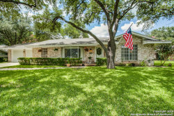 Photo of 621 WINFIELD BLVD, Windcrest, TX 78239 (MLS # 1392882)