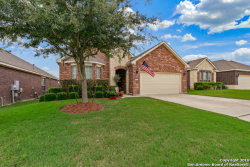 Photo of 27451 CAMINO TOWER, Boerne, TX 78015 (MLS # 1392952)