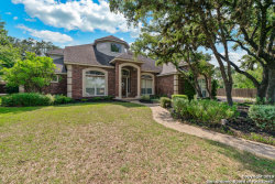 Photo of 29743 No Le Hace Dr, Fair Oaks Ranch, TX 78015 (MLS # 1392965)