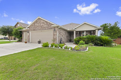 Photo of 2449 IBIS AVE, New Braunfels, TX 78130 (MLS # 1393063)