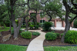 Photo of 28218 HERITAGE TRL, Fair Oaks Ranch, TX 78015 (MLS # 1393098)