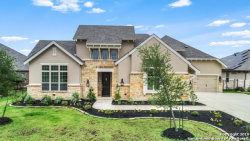 Photo of 7847 Vanity Hill, San Antonio, TX 78256 (MLS # 1393357)