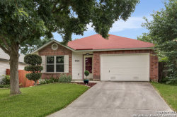 Photo of 6806 HONEYRIDGE LN, San Antonio, TX 78239 (MLS # 1393368)