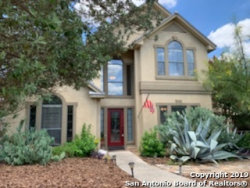 Photo of 20522 OAK FARM, San Antonio, TX 78258 (MLS # 1393379)